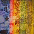 Seasons by Blake McArthur
