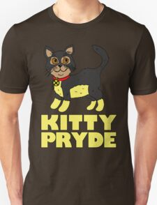 KITTY PRYDE T-Shirt