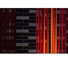 9.1.12 Photographic Print