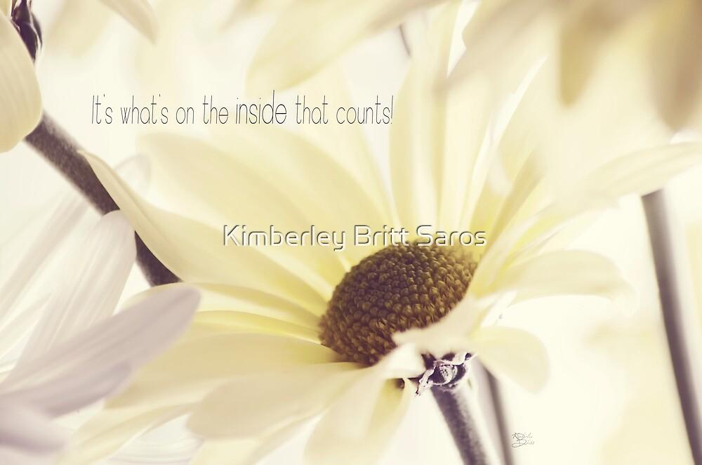 Inner Beauty by KBritt