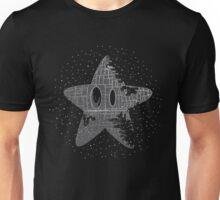 That's no Starpower... Unisex T-Shirt