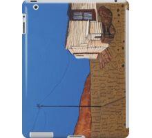 The Child II iPad Case/Skin