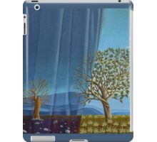 Hope For Tomorrow iPad Case/Skin