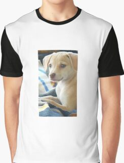 Honey Bun♡ Graphic T-Shirt