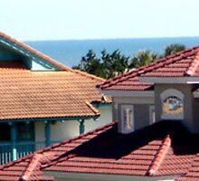 hotels near flagler college by adimark780