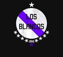 Los Blancos Unisex T-Shirt