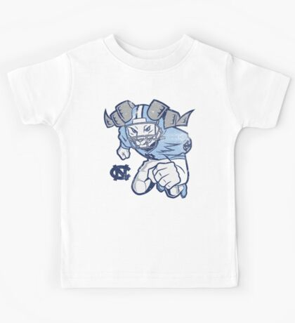 Charging Rameses Kids Clothes