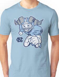 Charging Rameses T-Shirt