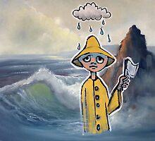 The Storm (brainstemming.com) by brainstemming