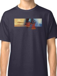 Journey together Classic T-Shirt