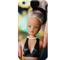 Barbie, iPhone Case/Skin