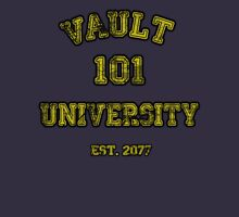 VAULT UNIVERSITY Hoodie