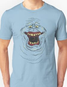 Who you gonna call? Slimer! T-Shirt