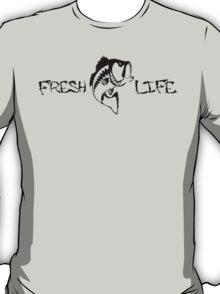 Fresh Life T-Shirt