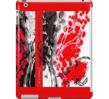 To Kill A Mockingbird - Book Cover 2009 iPad Case/Skin
