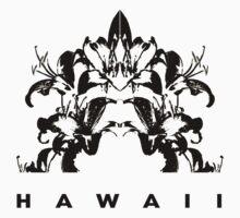 HAWAII Kids Clothes