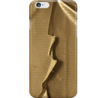Duct Tape iPhone Case/Skin