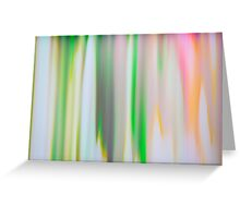 Abstract 11 - Alternative Dementia Greeting Card