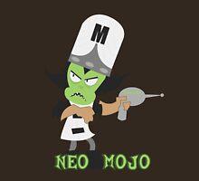 Neo Mojo Unisex T-Shirt