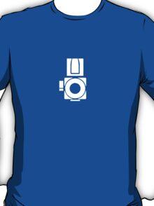 Hasselblad Logo 1 T-Shirt