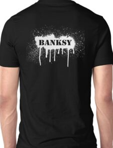Practical Joke Unisex T-Shirt