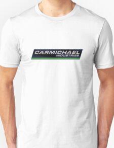 charmichael industries Unisex T-Shirt