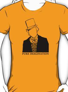 Pure Imagination T-Shirt