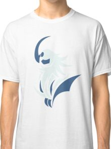 Path of Destruction - Absol Classic T-Shirt