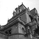 Gothic by Redilion