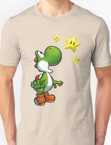 Yoshi T-Shirt
