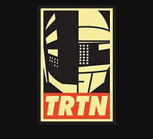 TRTN Unisex T-Shirt