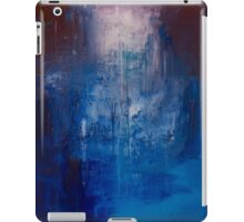 The Between iPad Case/Skin