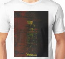 Rite of Passage Unisex T-Shirt