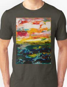 Return to Innocence T-Shirt