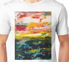Return to Innocence Unisex T-Shirt