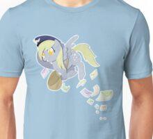 DerpyMail Unisex T-Shirt