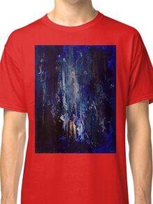 Diaballein Classic T-Shirt