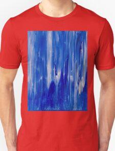 Deep Frost Unisex T-Shirt