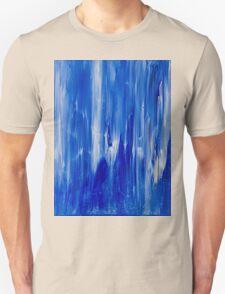 Deep Frost T-Shirt