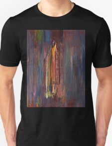 By Candlelight Unisex T-Shirt