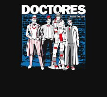 DOCTORES Unisex T-Shirt