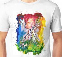 Alseides Unisex T-Shirt