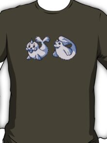 Seel evolution  T-Shirt