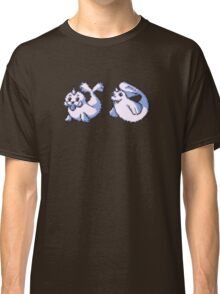 Seel evolution  Classic T-Shirt