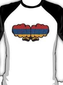 Armenia! T-Shirt