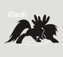 iDash by GadgetArt