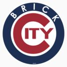 'Brick C' by BC4L