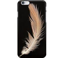 Flamingo feather    -     i-phone case iPhone Case/Skin
