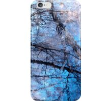 Liquid Sky iPhone Case/Skin