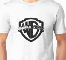 Warner D'ohs Unisex T-Shirt